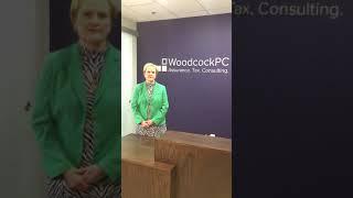 WoodcockPC Bowl for Kids&#39 Sake 2019