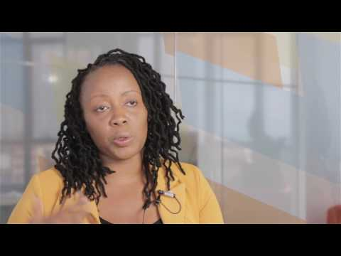 Talent Board Tips: Transitioning From a Job Abroad To Another One in Kenya