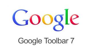 Introducing Google Toolbar 7