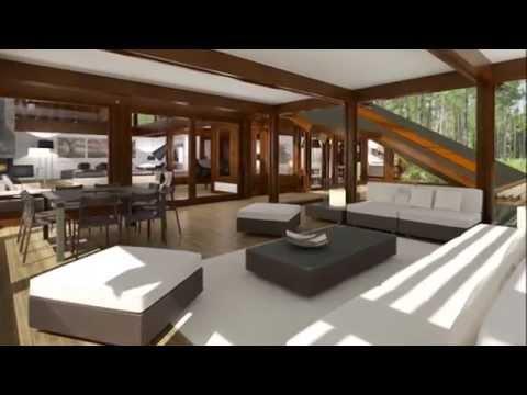 Storia di una casa pagano 2016 11 14 for Una storia di case in legno