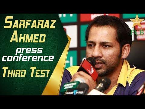 sarfaraz-ahmed-press-conference-ahead-of-third-test-against-new-zealand