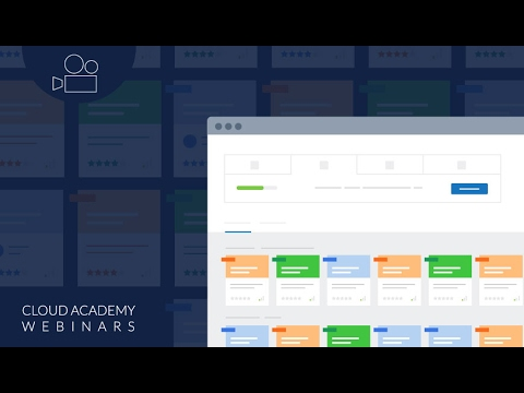 What's new at Cloud Academy and what we are planning next