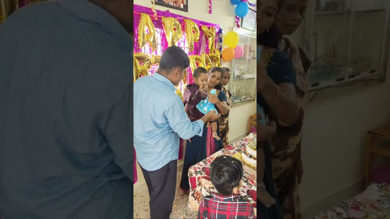 Highlight 3:54 - 8:54 from Udhayasam