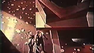 ABC Land of the Giants promo 1968