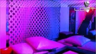 DJ Pete Kriven - Live at Loft