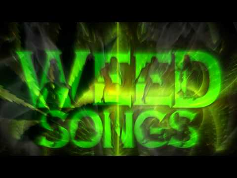 Weed Songs: Johnny Cash, Willie Nelson, Waylon Jennings, Kris Kristofferson - Highwayman