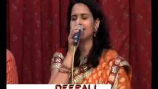 SOULFUL HARMONY - A musical show by Deepali Joshi Shah & Chirag Panchal