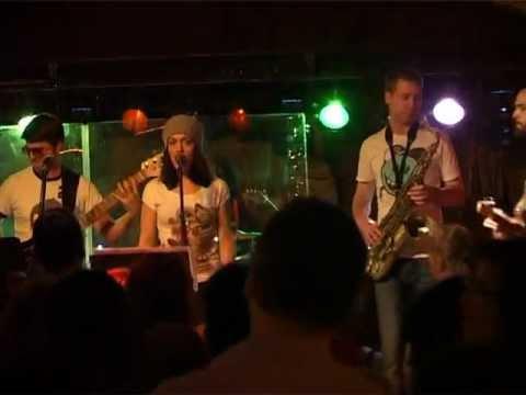 NOCNY KONCERT Cover Band Warszawa, Zespół Muzyczny Warszawa,