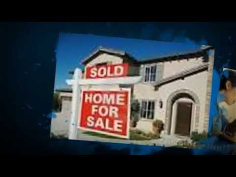 Orland Park Sell My House Fast | 708-942-73429 | How Do I Sell My House Fast Orland Park IL