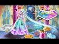 Princess Room Cleanup– Girls Clean Games by FunPop