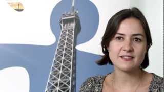 Expedia dévoile le classement 'Insiders' Select' 2012 des meilleurs hôtels du monde