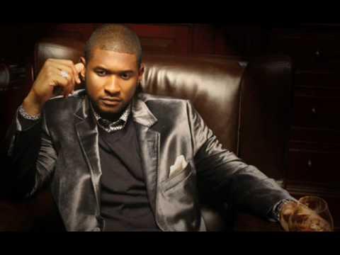 Trey Songz - I Invented Sex Mega Mix ft. Chris Brown, Drake, Usher, Keri Hilson.
