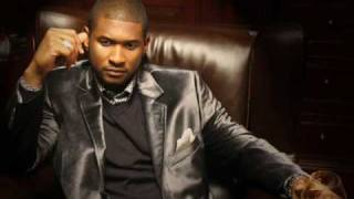 Trey Songz - I Invented Sex Mega Mix ft. Chris Brown, Drake, Usher, Keri Hilson.