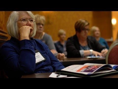 2017 Nebraska Tourism Conference