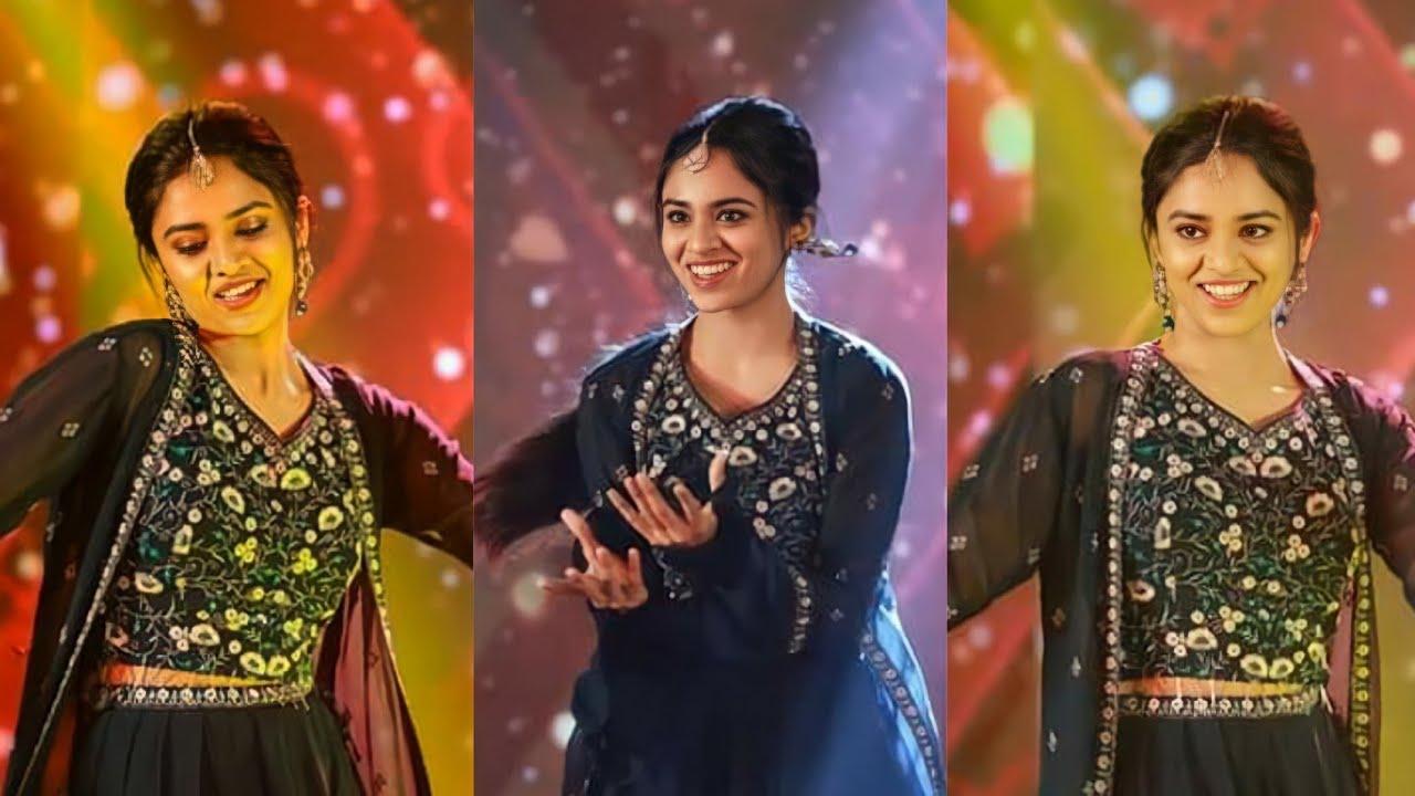 Download meenakshi dileep dance