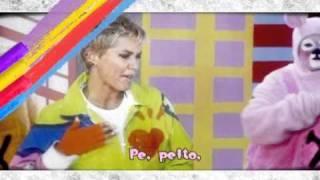 "Xuxa Comercial 3 ""XSPB10 Baixi..."