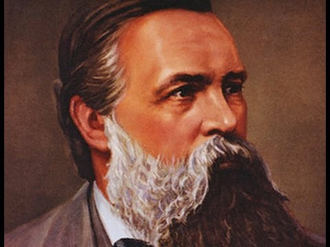 Image result for frederick engels