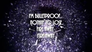 David Guetta feat. Sia - Titanium Instrumental + Free mp3 download!