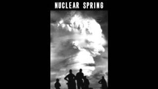 Nuclear Spring - Prose Kinema