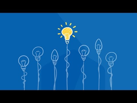 Webinar: From Ideas to Innovation | Formalizing Idea Management in SharePoint