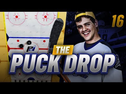 THE PUCK DROP (PLINKO HUT SERIES) - S2E16 - NHL 19 Hockey Ultimate Team