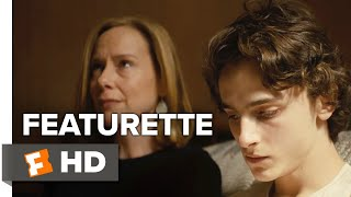 Beautiful Boy Featurette - The Ensemble (2018) | Movieclips Coming Soon