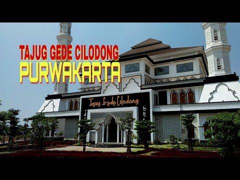 masjid-besar-cilodong-purwakarta-(tajug-gede)