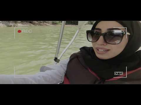 TRAVEL VLOG: Lebanon Highlights 2018