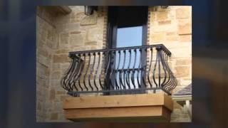 Купить недорогие шторы окна производителя балконы ключ Запорожье, BrilLion-Club 3541(недорогие двери от производителя Запорожье окна от производителя Запорожье, купить двери от производителя..., 2014-08-13T08:56:40.000Z)