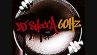 Dj Shocca feat Danno & Masito-Coltelli