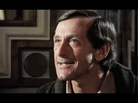 My Dinner With Andre ( 1981) - Legendado (Pt-Br) - 720p, Blurayrip.