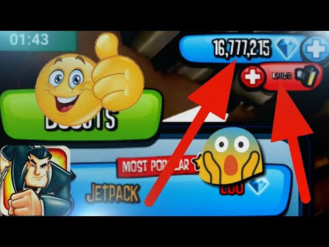 How To Download Argent Dash Mod Apk In Android