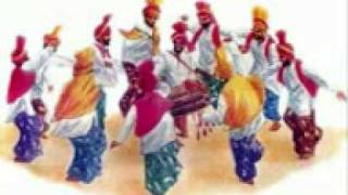 new punjabi song Jattaan De Munde by Ravinder Grewal.wmv.3gp