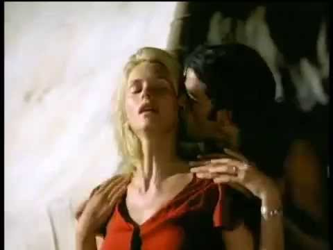 bela donna 1998 tv globo