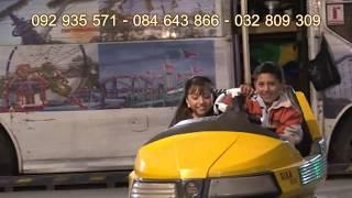 Oscar Con Nuevo Swing - Cuando Te Enamoras