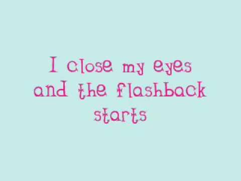 Taylor Swift - Love Story Lyrics