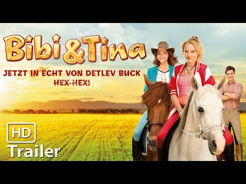 bibi-tina---der-film-|-hd-trailer