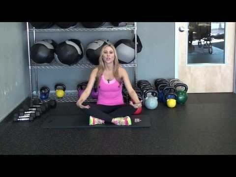 Change up your exercise routine | Marzia Prince