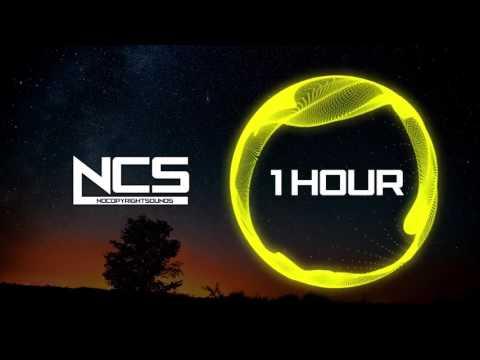 Download Elektronomia - Limitless 【1 HOUR】 Mp4 baru