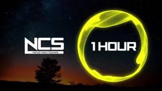 Download lagu Elektronomia - Limitless 【1 HOUR】