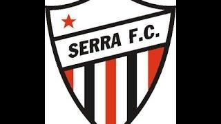 Hino Oficial da Sociedade Desportiva Serra Futebol Clube ES (Legendado)