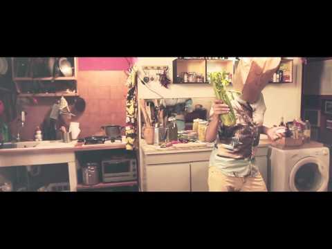 Useless Wooden Toys feat. Supa, Bassi Maestro, Rido e Dj Double S - ABC (E' facile)