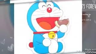 Doraemon, nobita và những người bạn