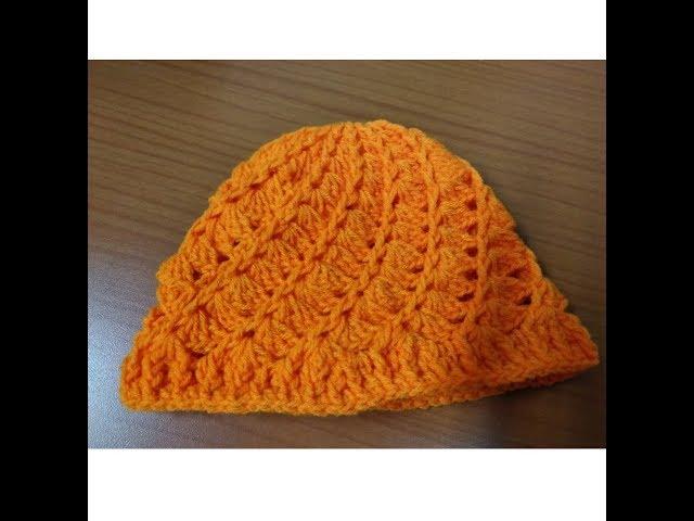 ???? ??????? ?? ????? ????/ crochet cap/ vinkam marathi/??/??????/ woolen topi/??????