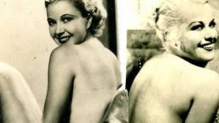 Sexy 1930