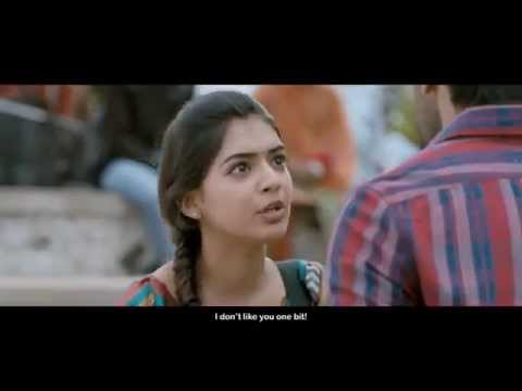 Raja Rani official Trailer   Featuring Arya, Jai, Nayanthara, Santhanam & Nazriya Travel Video