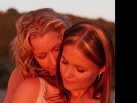 (Loving Annabelle) Simone & Annabelle: Simone's Finally Complete