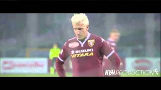 MAXI LOPEZ GOL VS ROMA [DOWNLOAD]