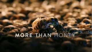 Repeat youtube video MORE THAN HONEY - Schweizer Trailer
