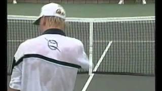 tennis olympia 96 3 r carlsen washington 2